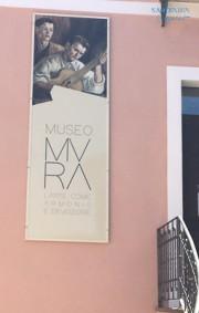 3-museo-antonio-mura-kultur