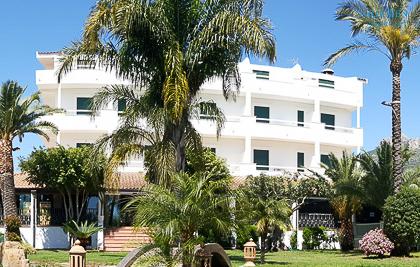 mediterraneo-hotel-8