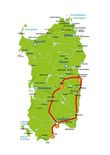 motorradtour-sardinien-stanortreise
