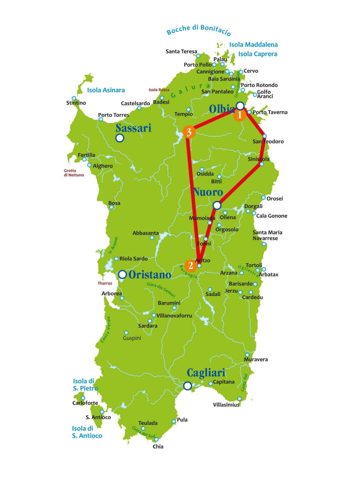 route-motorrad gallura 2016-web