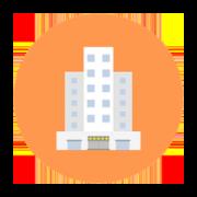 hotel-210