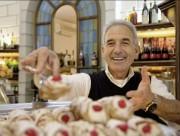 sardinien-rundreise-kulinarisch1