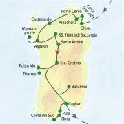 studienreise-hoehepunkte-sardinien