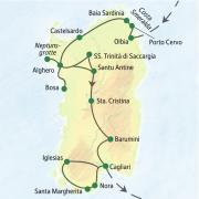 studienreise-sardinien-mit-musse