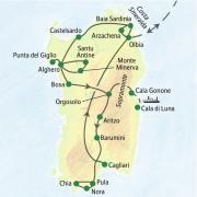studienreise-sardinien-nuraghen-naturerlebnis