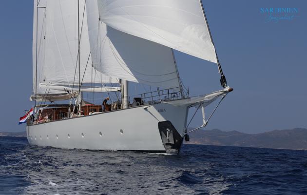 12-sailing-classics-segeln