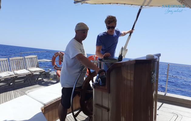 16-sailing-classics-segeln