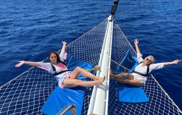 17-sailing-classics-segeln