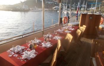 14-sailing-classics-segeln