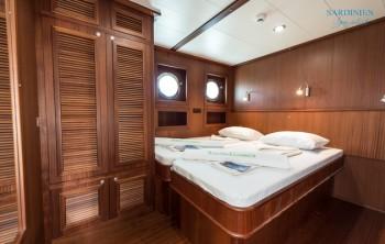 4-sailing-classics-segeln