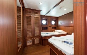 5-sailing-classics-segeln