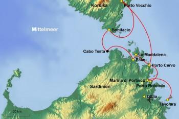 segelreise-sardinien-korsika