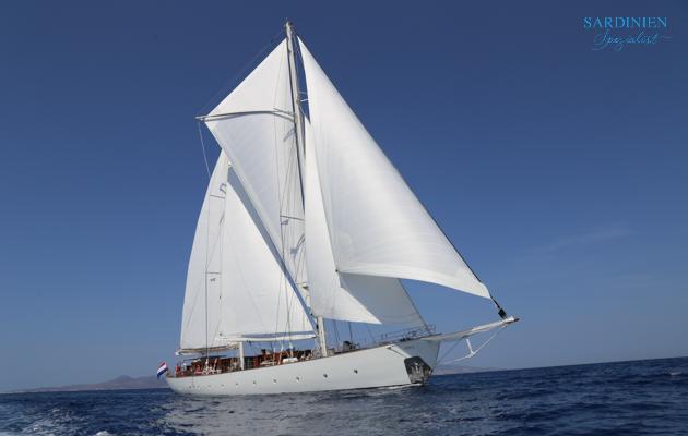11-sailing-classics-segeln