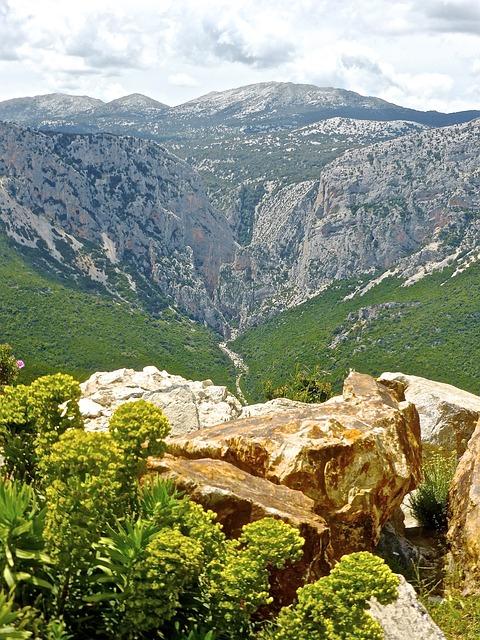 canyon-cala-gorropu