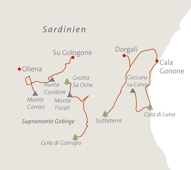 individuelle-wanderreise-sardinien-supramonte-gebirge-cala-gonone