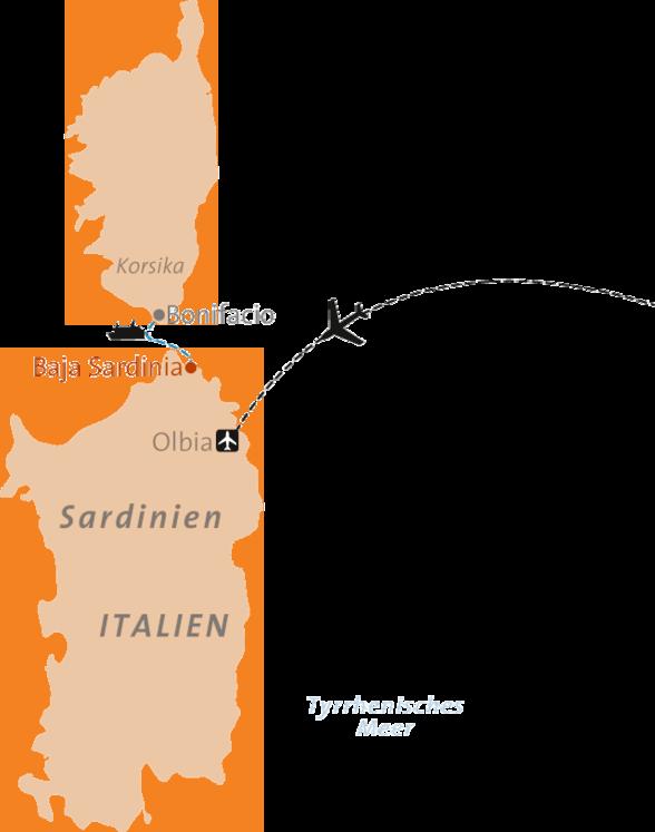 inselwandern-an-der-costa-smeralda-karte-o