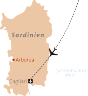 inselwandern-sonniger-süden-o