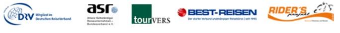 unsere_partner_logos